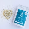 Queen Of Hearts Hemp Hearts 8oz
