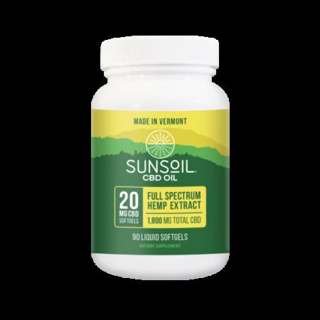 sunsoil cbd coupon