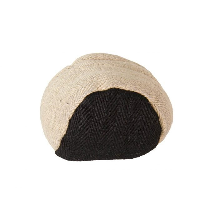 Hemptique-Hemp-Hacky-Sack-Black-Natural-Side_1200px