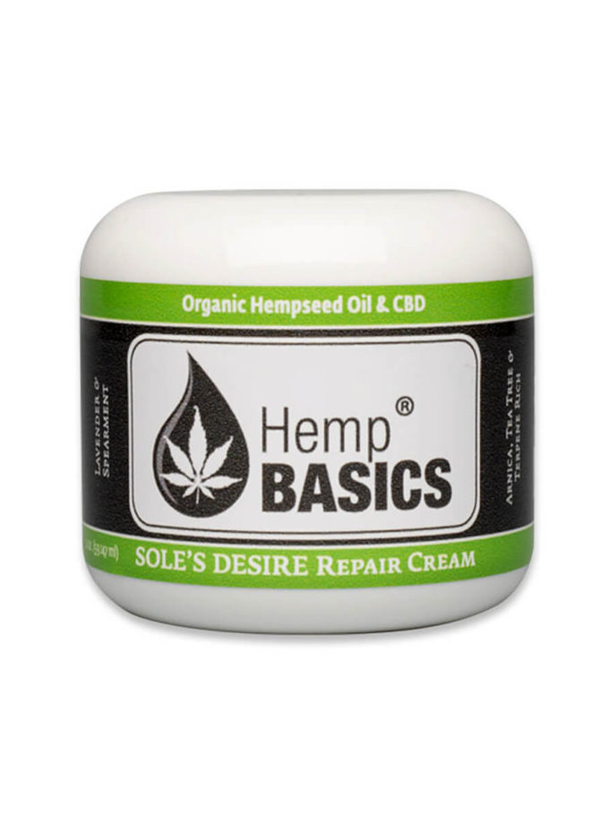 hemp-basics-2oz-soles-desire-repair-cream_1200px