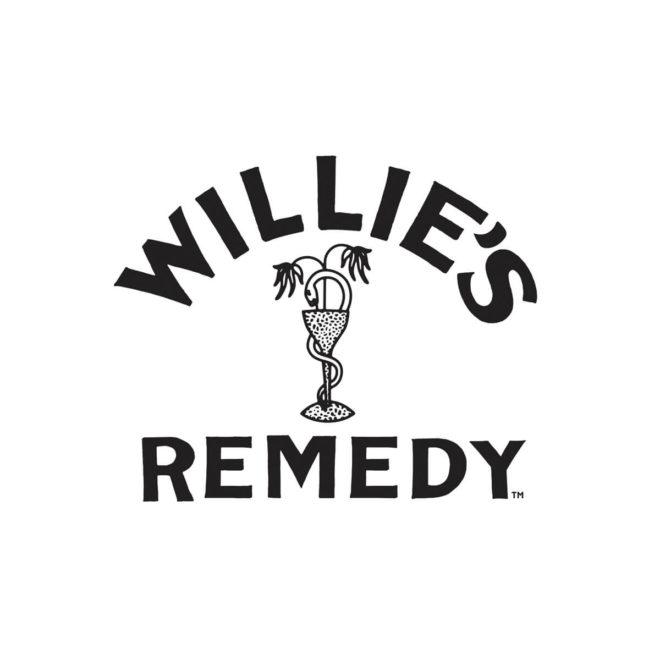 Brands_Willie's Remedy Logo_1200px