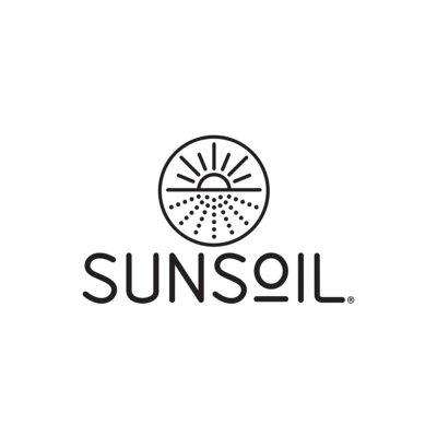 Sunsoil Logo