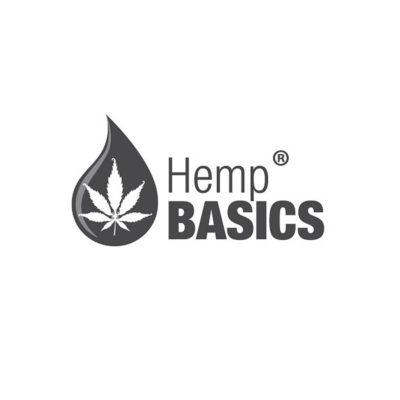 Image of Hemp Basics Logo