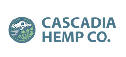 Cascadia Hemp Co.
