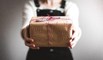 Hemp & CBD Holiday Gift Guide 2020