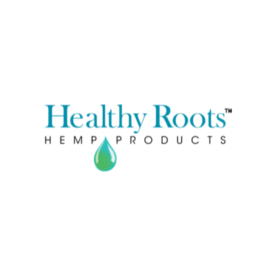 healthy roots logo